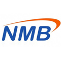 Partner – NMB Bank